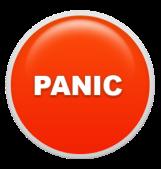 panic_button