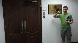 big fail at the Uzbek Embassy in Singapore